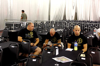 Fighter Meeting
